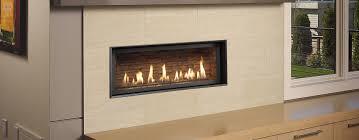 what u0027s new fireplaces fireplace inserts fireplace xtrordinair