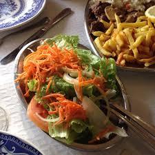 cuisine du portugal ajouter des photo merci les 4 coins du portugal rouxmesnil