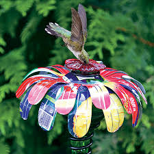 Gifts For Vegetable Gardeners by Gardening Gifts For All Occasions From Books To Bird Feeders