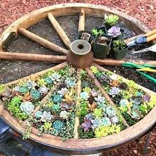 Potted Garden Ideas Pot Ideas For Garden Flower Garden Ideas Using Pots Chimney Pot