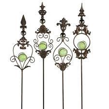 cheap garden decorative stakes find garden decorative stakes deals