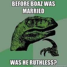 Romantic Memes - funny puns so funny romantic meme ilove messages