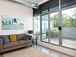 How Much To Fit Patio Doors How Is It To Install A Sliding Glass Door Diy