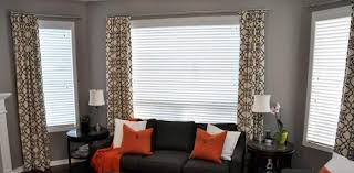 bow and stern oyster bar your source for window blinds shades