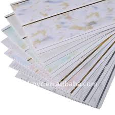 Plastic Wall Panels For Bathrooms by Plastic Bathroom Pvc Wall Panels Buy Pvc Wall Panel Waterproof