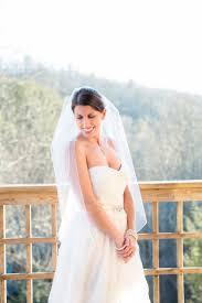 knoxville wedding photographer smoky mountain cabin wedding