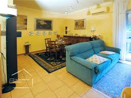appartamento rapallo vendita appartamento rapallo bilocale in via castellino