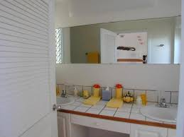 Floors And Kitchens St John Great Expectations St John Villa Rental Wheretostay