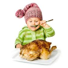 thanksgiving eating tips 10 facts you must know about feeding your kids