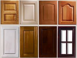 kitchen kitchen cabinets doors also inspiring frosted glass for