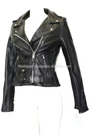 ladies motorcycle leathers women brando style motorcycle leather jacket women biker brando