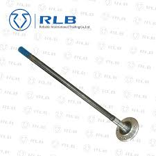 lexus international trade hk ltd toyota axle toyota axle suppliers and manufacturers at alibaba com
