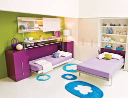 Bed Wall Unit Cabrio In Murphy Bed By Clei Anima Domus