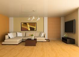 beauteous 60 painted wood apartment interior design decoration of