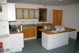 kitchen island countertop overhang kitchen kitchen island with overhang seating for small on wheels
