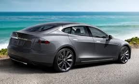 tesla model s tesla model s auto leasing