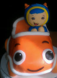 umizoomi cake toppers team umizoomi cake topper