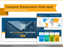 templates for powerpoint presentation on business company presentation powerpoint template ppt business sale slide deck