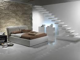 modernes schlafzimmer modernes schlafzimmer wei ziakia