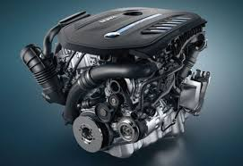 list of engines wardsauto s 10 best engines list is of downsizing and it s