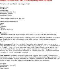 job cover letter template nursing sample application letters for