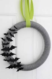 cute halloween wreaths 1667 best wreaths images on pinterest halloween wreaths