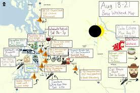 Key Arena Floor Plan The Wsdot Blog Washington State Department Of Transportation