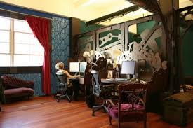 contemporary interior design designers designs home decorating