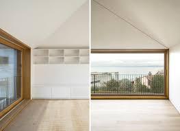 Haus U Becker U0026 Umbricht Architekten