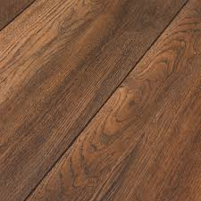 Laminate Floor Installation Tools Shop Ac5 Laminate Flooring Commercial Flooring