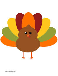 thanksgiving props free clipart for thanksgiving free best free clipart for