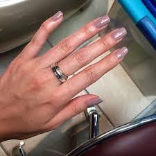 star nails 13 reviews nail salons 7433 e iliff ave denver