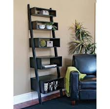 bookshelf amazing leaning shelf ikea narrow bookcase narrow