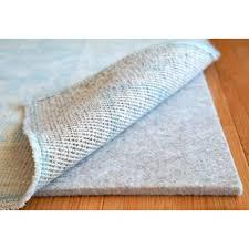 rug pads you u0027ll love wayfair