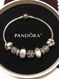 pandora charm bracelet clip images Disneyland pandora store locator pandora rose gold charms ebay jpg