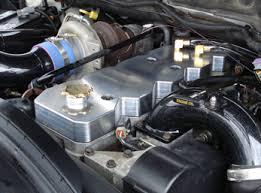 99 dodge cummins performance hellmann performance 03 07 5 9l cummins billet aluminum valve cover