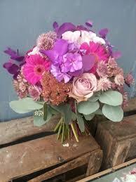 Flowers To Go 26 Best Cadbury Purple Flowers Images On Pinterest Marriage