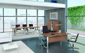 amenagement bureau design amenagement bureau design amnagement bureau domicile pratique