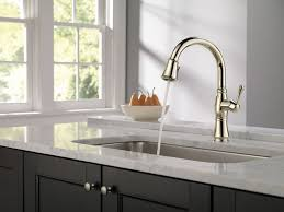 kitchen glacier bay kitchen faucet replacement parts moen faucet