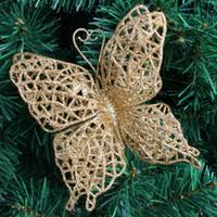 canada butterfly decorations wholesale supply
