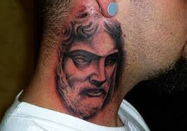 jesus tattoos for ideas and inspiration for guys