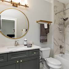 what paint is best for bathroom cabinets the best colors for small bathrooms family handyman