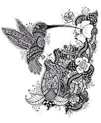 best 25 henna style ideas on pinterest tattoo de henna henna