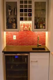 Ikea Small Kitchen Ideas Ikea Small Kitchen Deductour Com