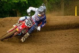 honda racing motocross supercross 2014 profiles tld red bull honda