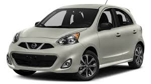 nissan micra price 2017 lease a 2017 nissan micra s manual 2wd in canada canada leasecosts