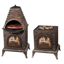 Discount Outdoor Fireplaces - 739 best garden outdoors and landscape images on pinterest