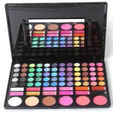 color combinations online eyeshadow color combinations online eyeshadow color combinations