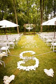 backyard wedding wedding pinterest backyard wedding and