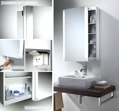slimline bathroom cabinets with mirrors mirror cabinet bathroom awesome bathroom cabinet mirror mirror